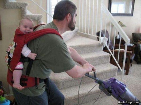 dad-vacuum