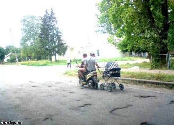 dad-walking-baby